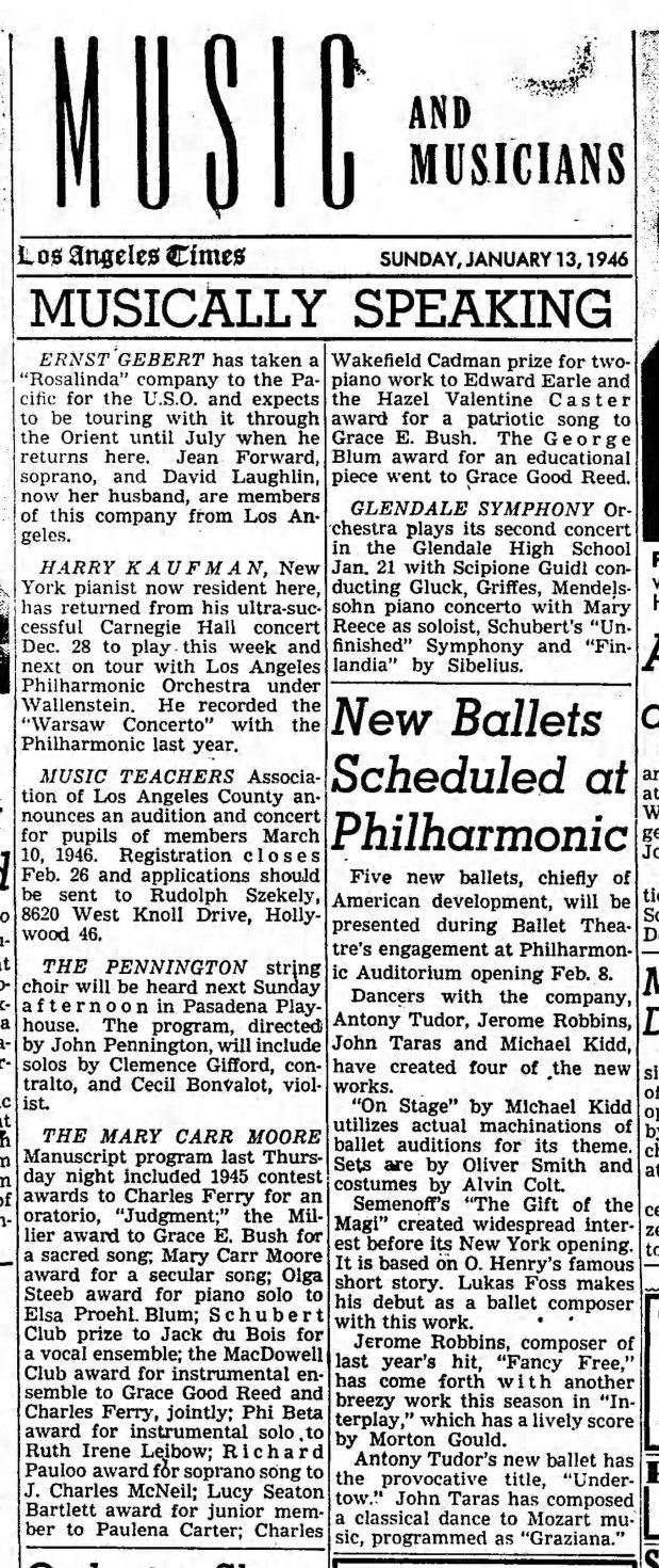 The_Los_Angeles_Times_Sun__Jan_13__1946_.jpg
